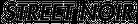 client street noir logo