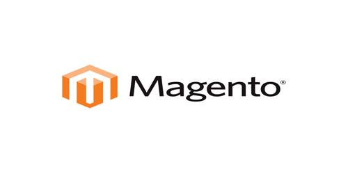 magento_500x250