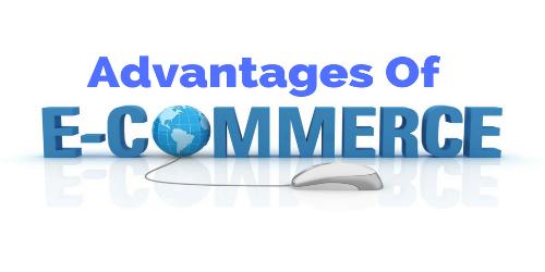 Advantages-of-e-commerce