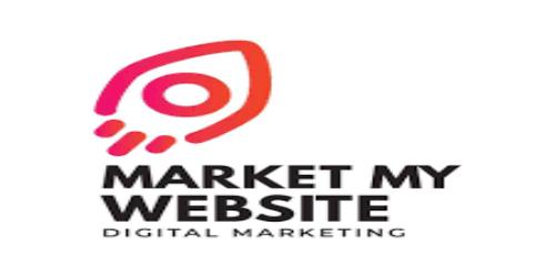 How-to-market-my-website