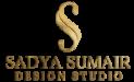 client sadia sumair logo